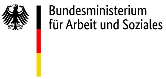 Bundesminesterium für Arbeit und Soziales