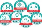 Die neuen digitalen Kompetenzabzeichen