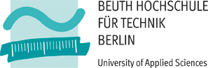 Beuth Hochschule für Technik Berlin, University of Applied Scienes