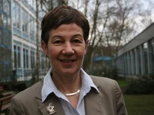 Dr. Christiane Erlemann - Qualitätsmanagement und Controlling