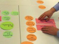 Projektmanagement für Frauen aus allen Kulturen