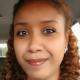 Profilbild von Basma Rahal