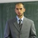 Profilbild von Mohammad Shadi Alhakeem