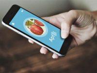 Serlo ABC – eine Alphabetisierungs-App für Geflüchtete