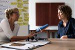 Radiotipp: Deutschlandfunk-Beitrag über BeuthBonus+