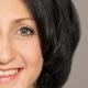 Profilbild von Ilona Buchem